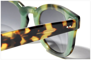 Sunglasses / Occhiali da sole P531-45 detail