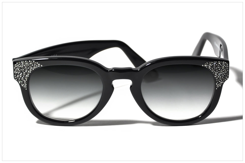 Sunglasses / Occhiali da sole P532. Shop online by Pollipò