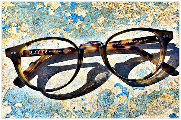 Eyewear by Pollipò 595-11