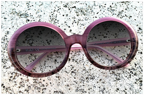 Eshop Pollipò Occhiali Eyewear - Made in Italy - P601 06