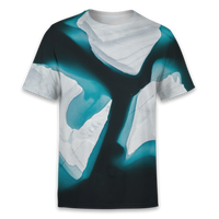 The Arctic T-Shirt - OmniWear