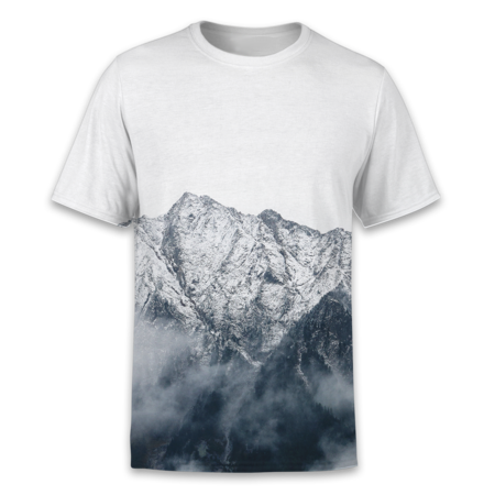 Isolation T-Shirt - OmniWear