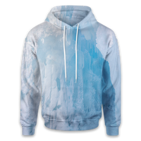 Icicle Hoodie - OmniWear