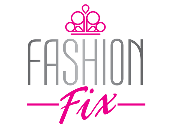 Fashion Fix Sets - Bedazzle Me Pretty Mobile Fashion Boutique