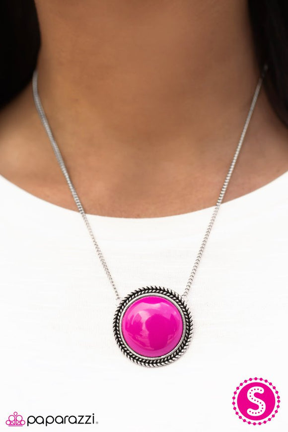 whats-poppin-pink-necklace-paparazzi-accessories