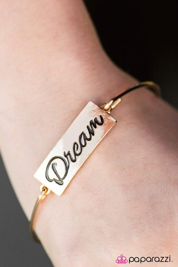 dream-chaser-bracelet-paparazzi-accessories