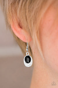 as-humanly-posh-ible-black-earrings-paparazzi-accessories