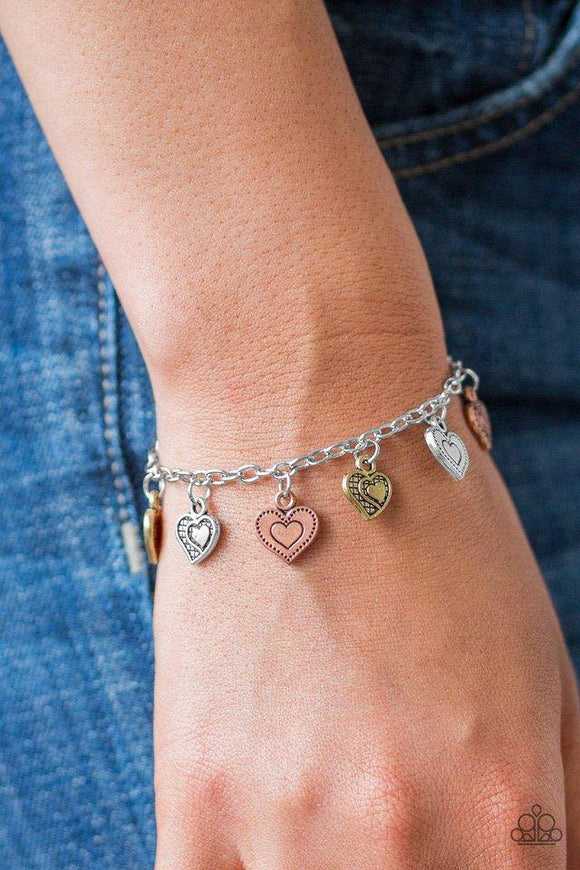 a-heart-act-to-follow-multi-bracelet-paparazzi-accessories