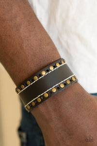 the-wander-years-black-bracelet-paparazzi-accessories