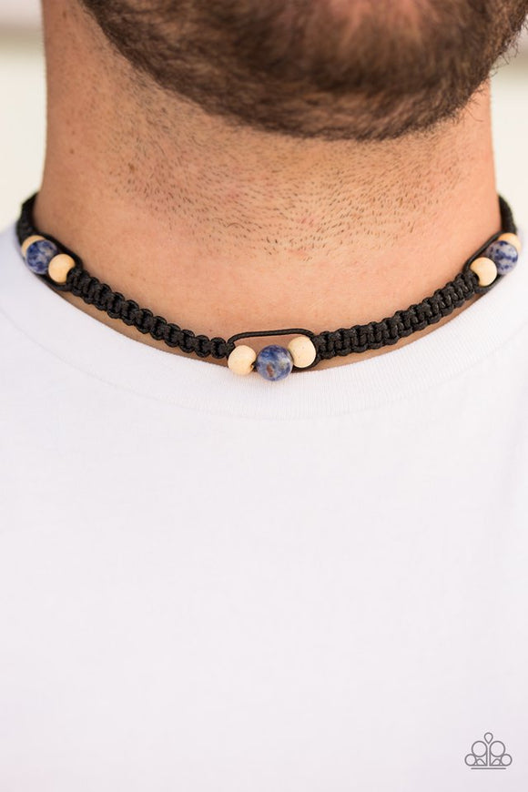 vitality-blue-necklace-paparazzi-accessories