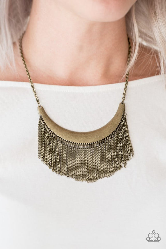 zoo-zone-brass-necklace-paparazzi-accessories