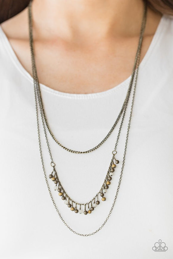 twinkly-troves-brass-necklace-paparazzi-accessories