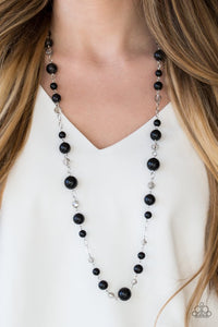 make-your-own-luxe-black-necklace-paparazzi-accessories