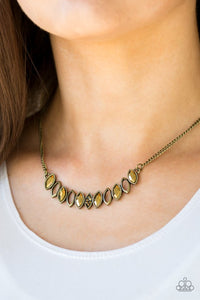 get-your-moneys-worth-brass-necklace-paparazzi-accessories