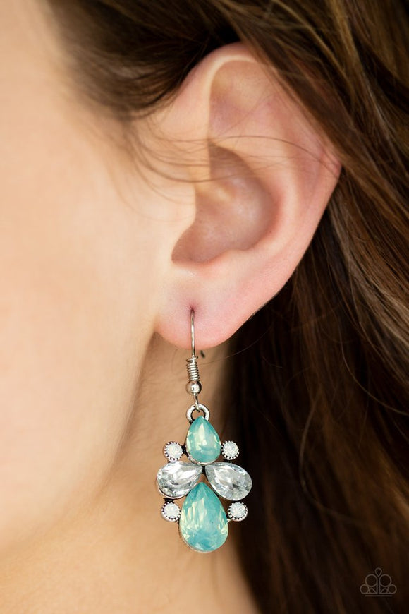 wonderland-waltz-green-earrings-paparazzi-accessories