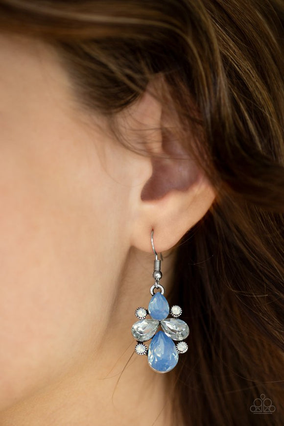wonderland-waltz-blue-earrings-paparazzi-accessories