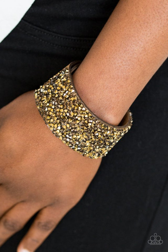 more-bang-for-your-buck-brass-bracelet-paparazzi-accessories