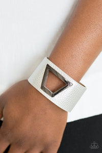 power-play-silver-bracelet-paparazzi-accessories