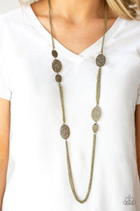 a-force-of-nature-brass-necklace-paparazzi-accessories
