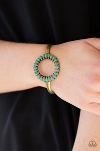 divinely-desert-brass-bracelet-paparazzi-accessories