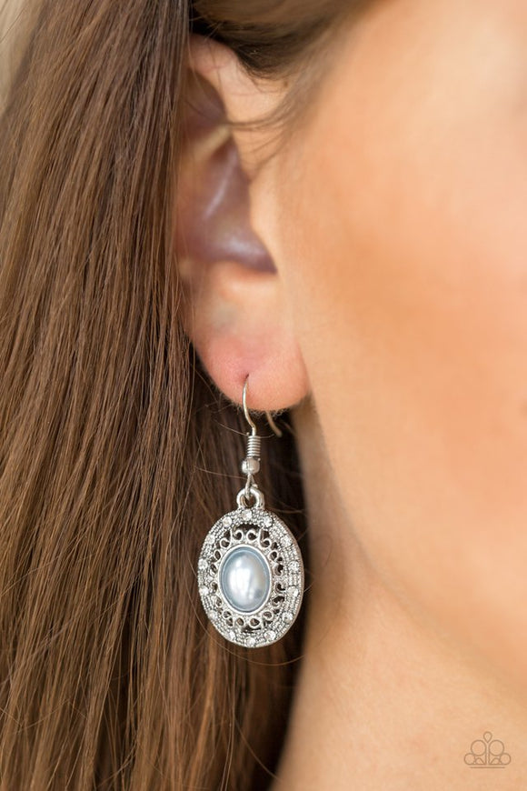 good-luxe-to-you!-blue-earrings-paparazzi-accessories