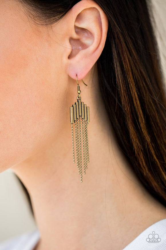 radically-retro-brass-earrings-paparazzi-accessories