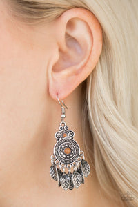 lower-east-wildside-brown-earrings-paparazzi-accessories