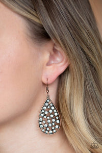 call-me-ms.-universe-copper-earrings-paparazzi-accessories