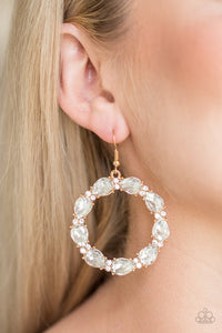 ring-around-the-rhinestones-gold-earrings-paparazzi-accessories