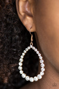 rise-and-sparkle!-gold-earrings-paparazzi-accessories