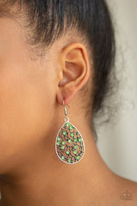 dazzling-dew-green-earrings-paparazzi-accessories