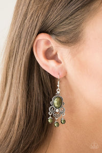 i-better-get-glowing-green-earrings-paparazzi-accessories