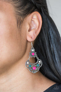 garden-state-glow-multi-earrings-paparazzi-accessories