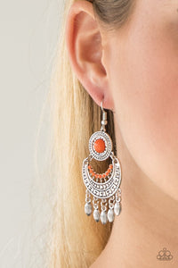 mantra-to-mantra-orange-earrings-paparazzi-accessories