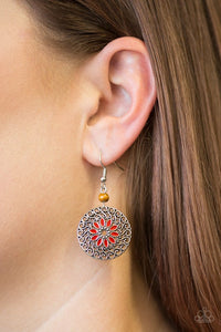 honolulu-harmony-red-earrings-paparazzi-accessories