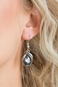 marvelous-marvel-silver-earrings-paparazzi-accessories
