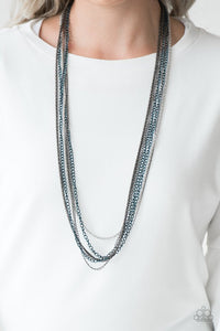 colorful-calamity-blue-necklace-paparazzi-accessories