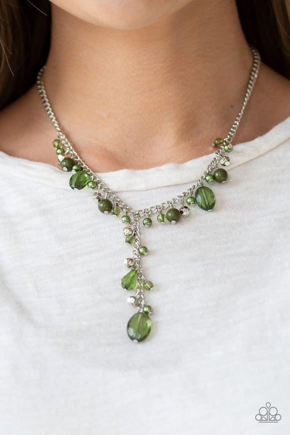 crystal-couture-green-necklace-paparazzi-accessories