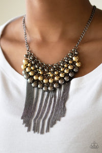 diva-de-and-rule-multi-necklace-paparazzi-accessories