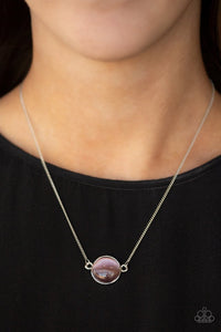 rose-colored-glasses-purple-necklace-paparazzi-accessories