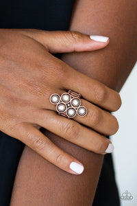 river-rock-rhythm-copper-ring-paparazzi-accessories