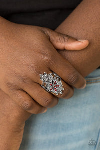 formal-floral-red-ring