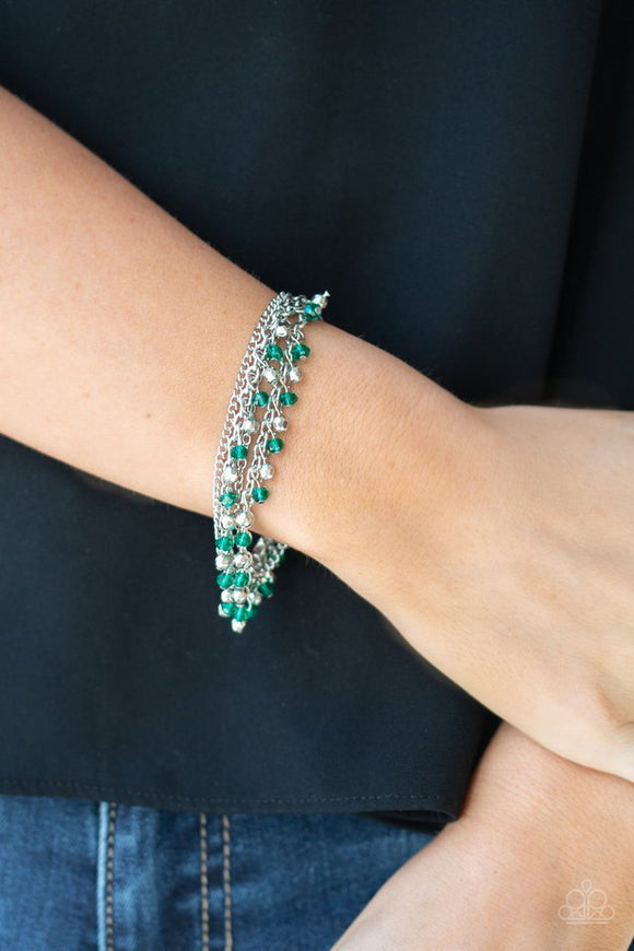 cash-confidence-green-bracelet-paparazzi-accessories