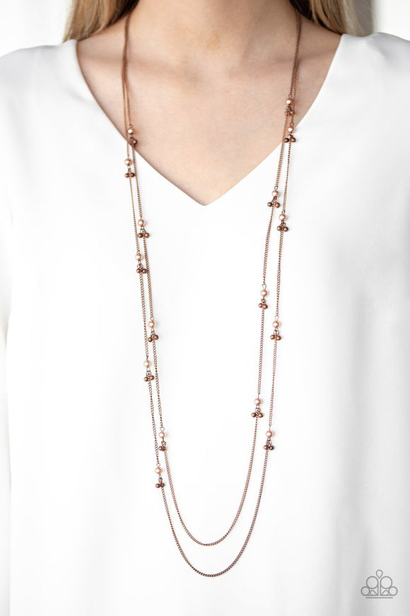 ultrawealthy-copper-necklace-paparazzi-accessories