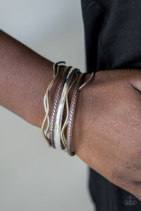 zesty-zimbabwe-multi-bracelet-paparazzi-accessories