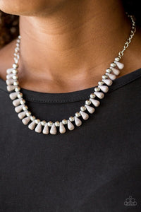 extinct-species-silver-necklace-paparazzi-accessories