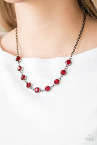 starlit-socials-red-necklace-paparazzi-accessories