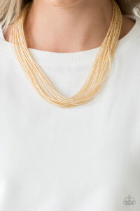 wide-open-spaces-gold-necklace-paparazzi-accessories
