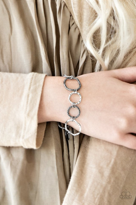 ring-up-the-curtain-multi-bracelet-paparazzi-accessories