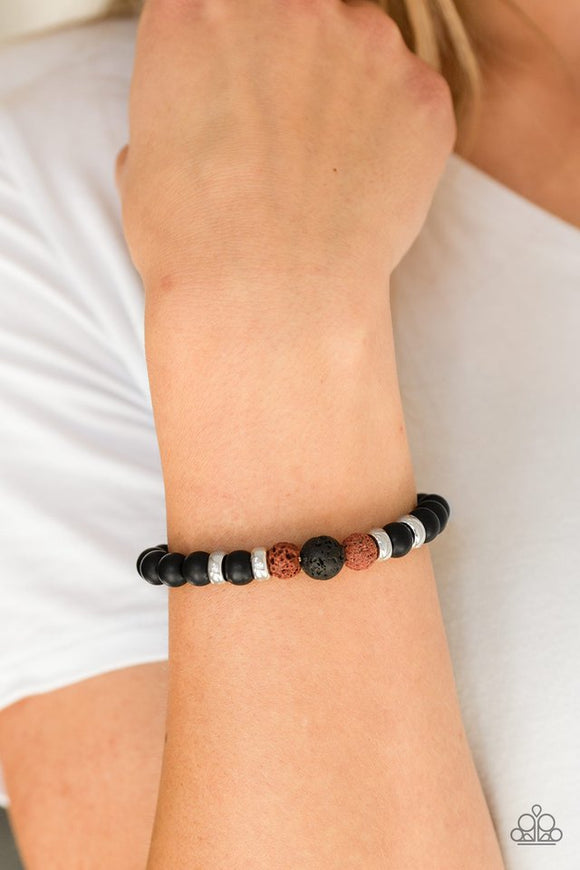 patience-black-bracelet-paparazzi-accessories
